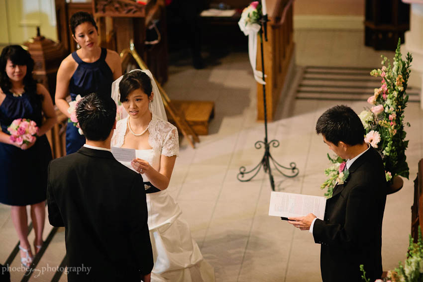 Tiffany & Will wedding-17.jpg