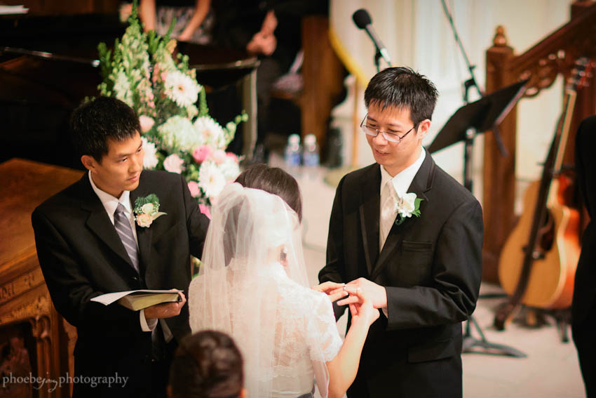 Tiffany & Will wedding-18.jpg