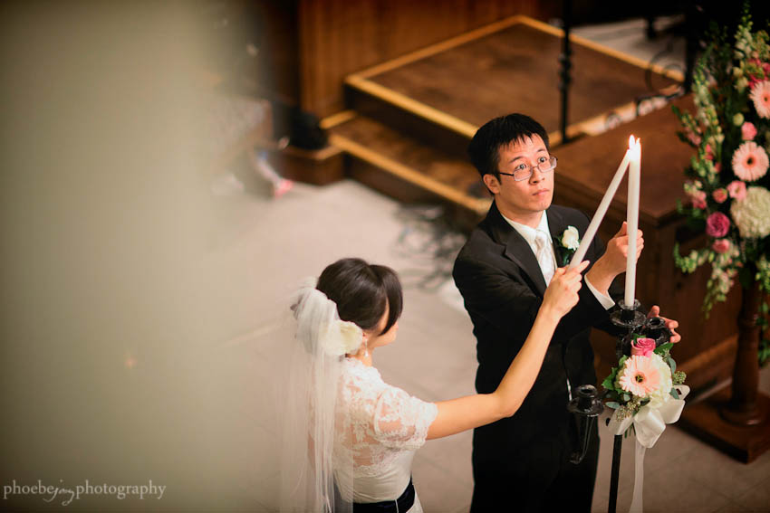 Tiffany & Will wedding-19.jpg
