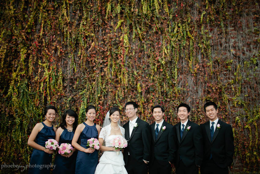 Tiffany & Will wedding-27 - Santa Ana - Presbyterian.jpg
