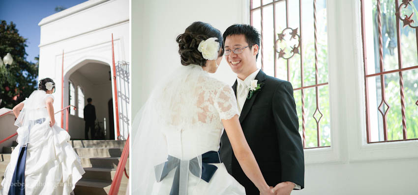 Tiffany & Will wedding-7.jpg