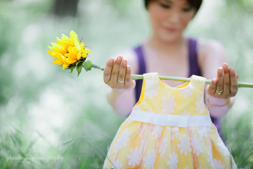 Vivien - maternity-3.jpg