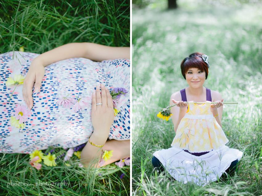 Vivien - maternity-4.jpg