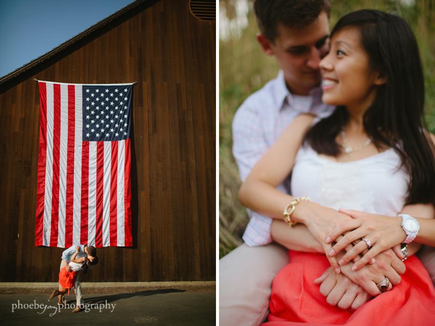 Zack + Nicole - Napa engagement-5.JPG