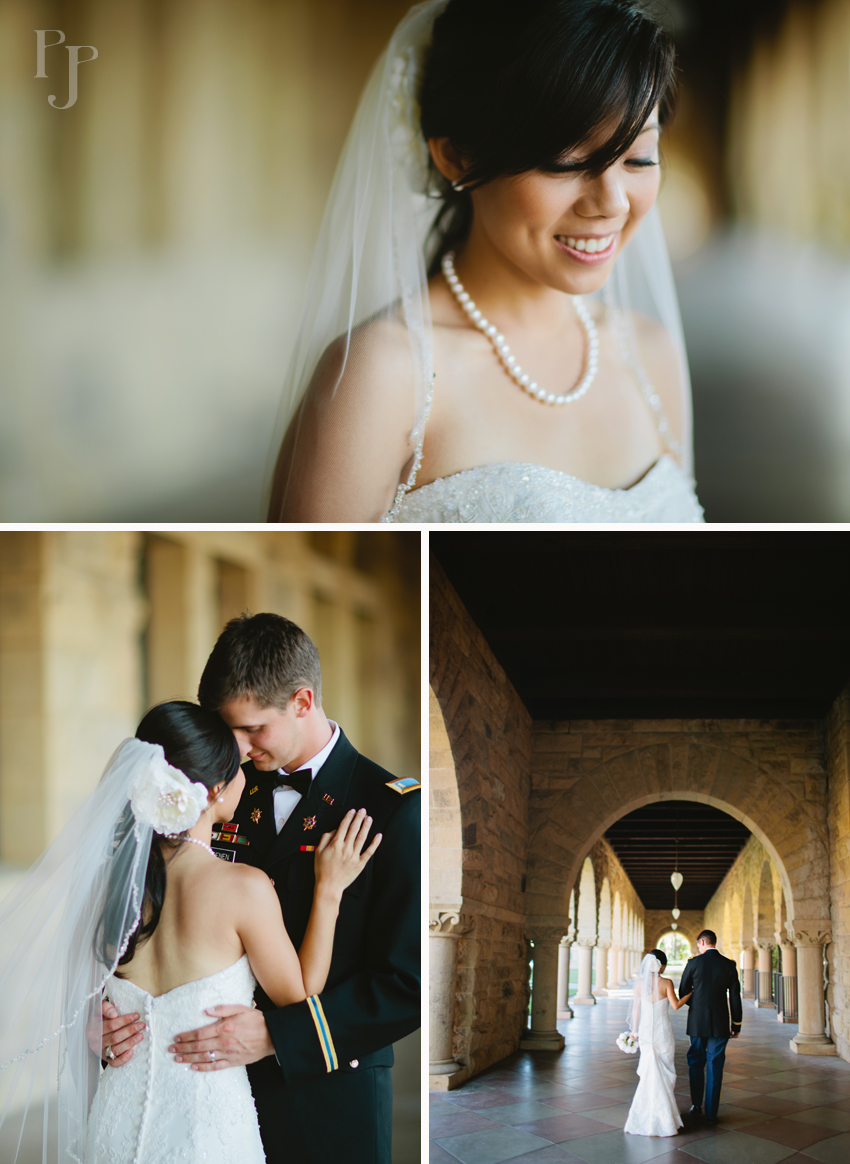 Zack and Nicole teaser - Bay area - wedding - Stanford.jpg