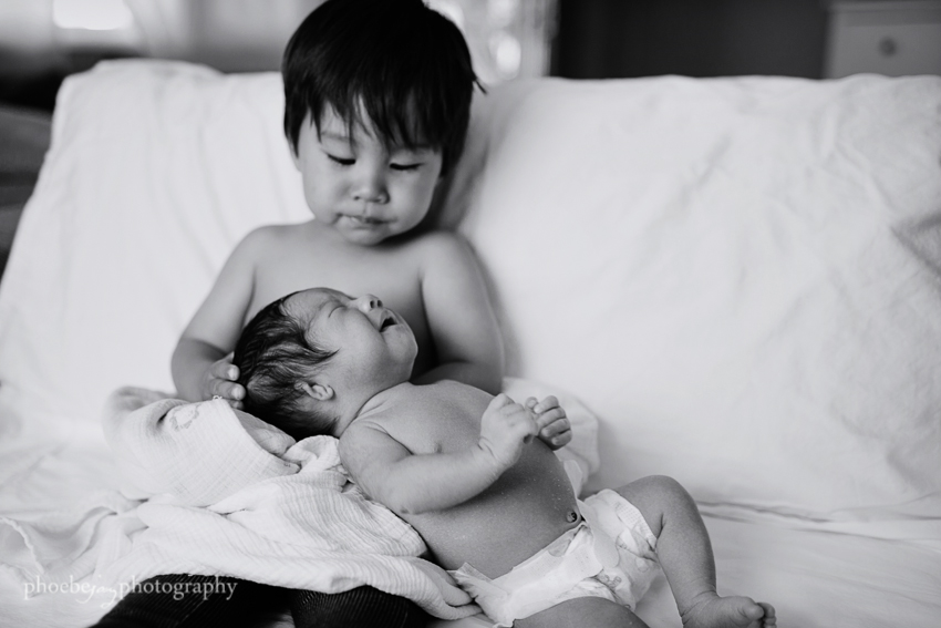 baby-family photography-5.jpg