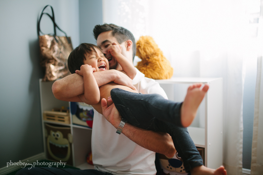 baby-family photography-8.jpg