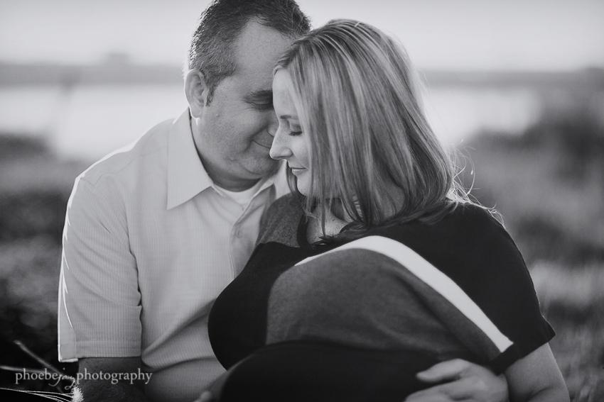 maternity photography-5.jpg