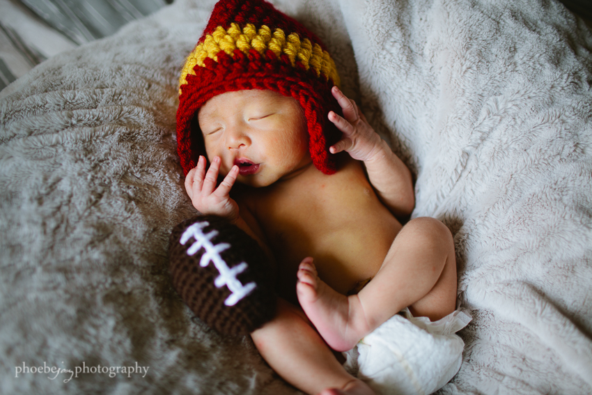 parker_newborn_ photography-6.jpg