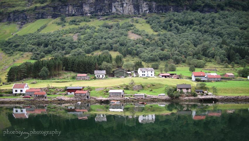 sognefjord- norway.jpg