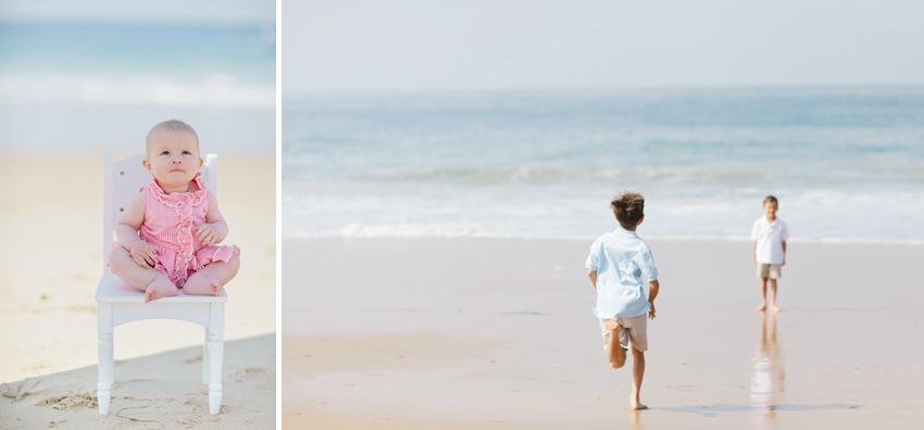 teaser - beach family - small2.jpg