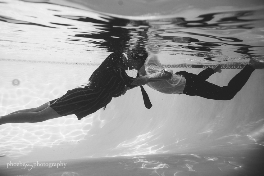 underwater engagement-3.JPG