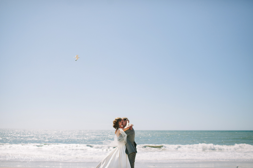 wedding-1-Duke's Malibu.jpg