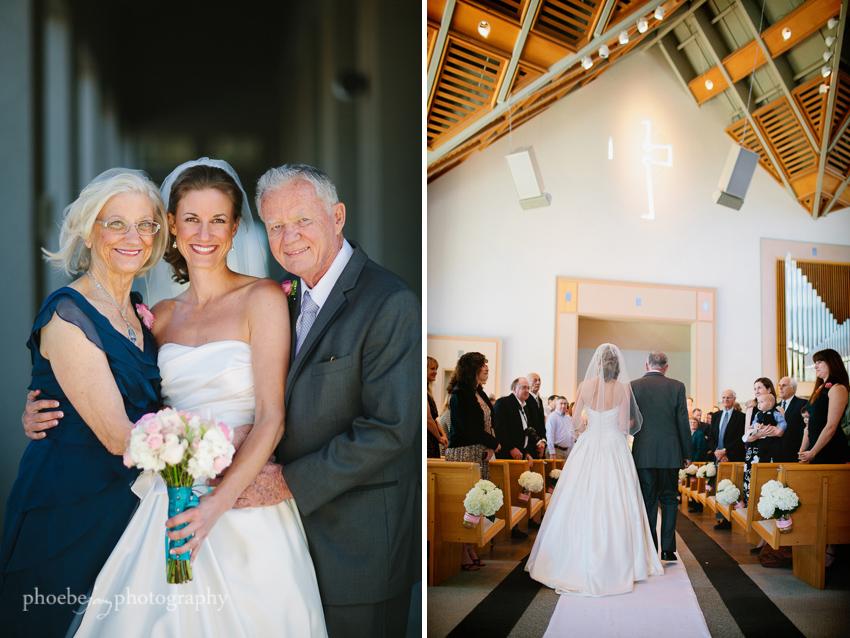 wedding-13-Pacific Palisades Presbyterian.jpg