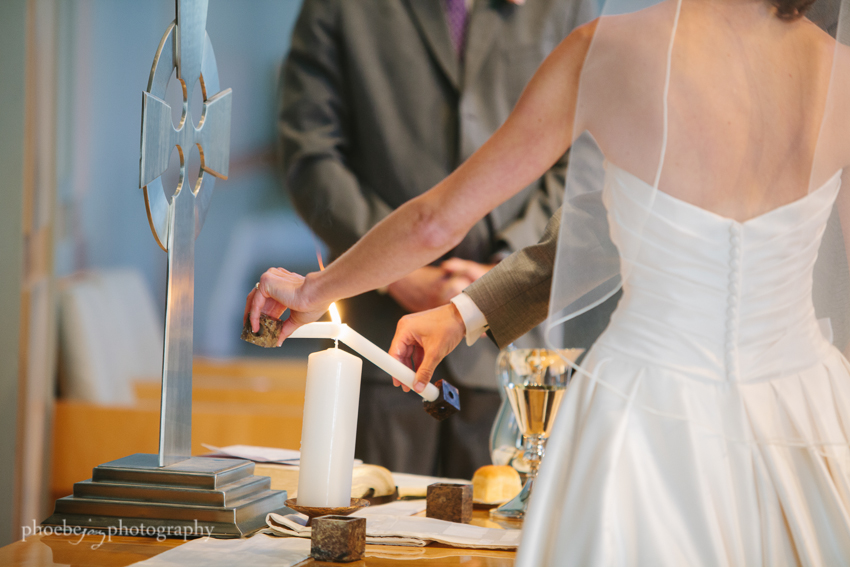 wedding-17-Pacific Palisades Presbyterian.jpg