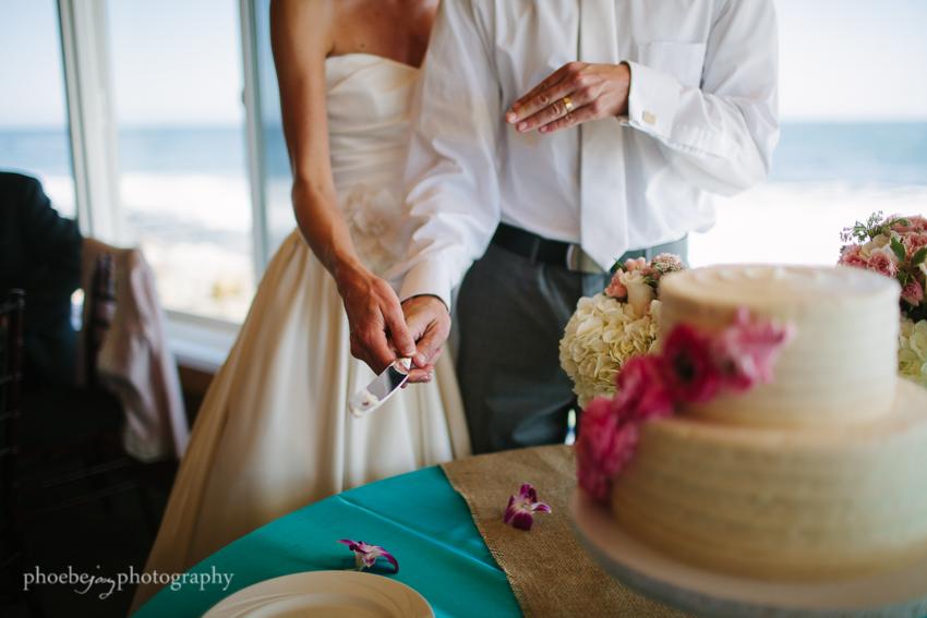 wedding-36-Duke's Malibu.jpg