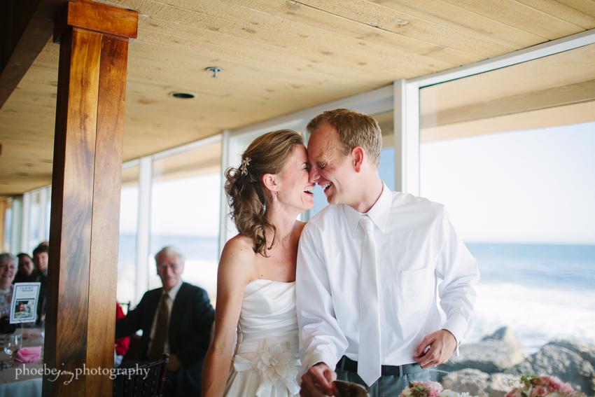wedding-37-Duke's Malibu.jpg