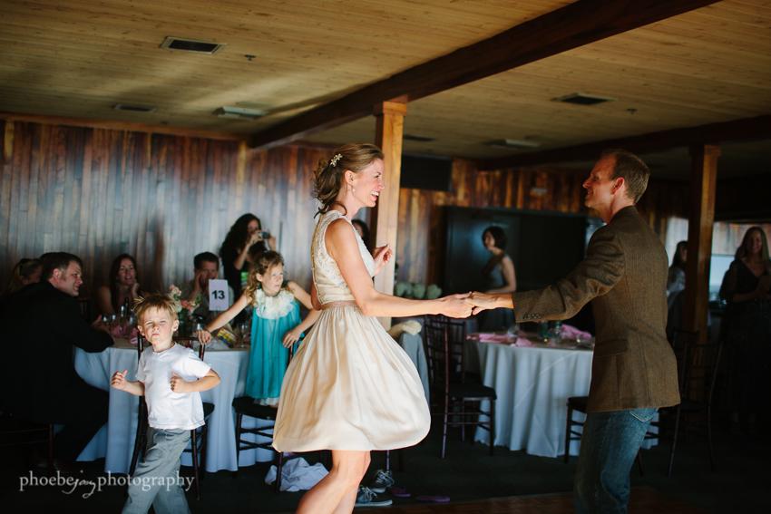 wedding-39-Duke's Malibu.jpg